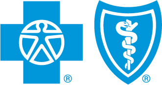Blue Cross Blue Shield icon